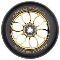 Chilli Pro Scooter Wheel Reaper 110mm 2020