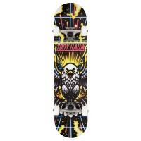 "Tony Hawk Skateboard 7.5"" SS 180 Arcade Complete 2020"