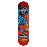 "Tony Hawk Skateboard 7.75"" SS 180 Diving Hawk Complete 2020"