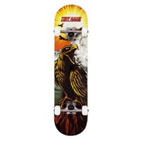 "Tony Hawk Skateboard 7.75"" SS 180 Hawk Roar Complete 2020"