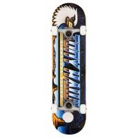 "Tony Hawk Skateboard 8"" SS 180 Moonscape Complete 2020"