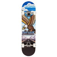 "Tony Hawk Skateboard 7.75"" SS 180 Outrun Complete 2020"