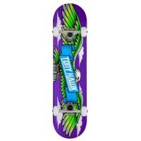 """Tony Hawk Skateboard 7.75"""" SS 180 Wingspan Complete 2020"""