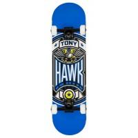 """Tony Hawk Skateboard 8"""" SS 540 Fullcourt Complete 2020"""