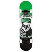 "Tony Hawk Skateboard 7.75"" SS 540 Homerun Complete 2020"