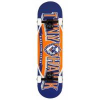 "Tony Hawk Skateboard 8"" SS 540 Team Complete 2020"
