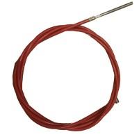 E-TWOW Cable Pour Kit Frein À Tambour 200 Mm Modèle Gt 2020