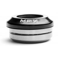 Madd Gear MGP Headset Black 2020