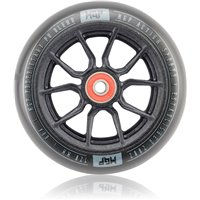 Madd Gear MGP Wheel 120mm Team Syndicate Black 2020