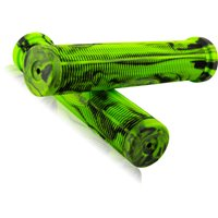 Madd Gear MGP Handles MFX Black Green 2020