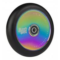Blazer Pro Scooter Wheel Hollow 120mm 2020