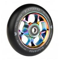 Blazer Pro Scooter Wheel Fuse 100mm 2020