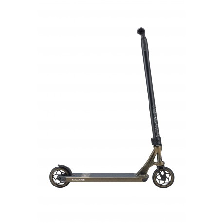 Blunt Scooter Prodigy S8 Gold Complete 2020