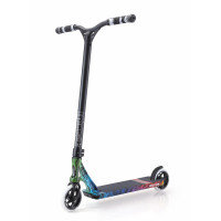 Blunt Scooter Complete Prodigy S8 Scratch 2021