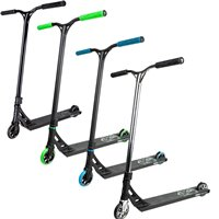 Addict Complete Scooter Equalizer 2020