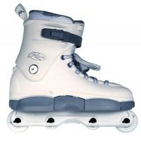 Razors Skate SL White 2020