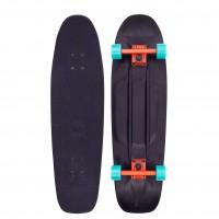 "Penny Skateboard Bright light 32"" - complete 2020"