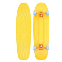 "Penny Skateboard High Vibe 32"" - complete 2020"
