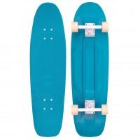 """Penny Skateboard Ocean mist 32"""" - complete 2020"""