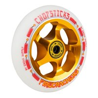 Chopsticks Scooter Wheel Firecrackers 110mm 2020