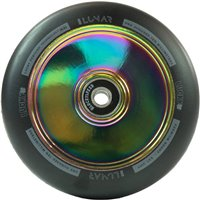 Lucky Lunar Pro Scooter Wheel Neochrome 2020