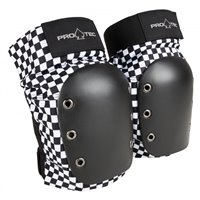 Pro-Tec Pads Street Knee Checker 2020
