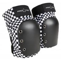 Pro-Tec Pads Street Knee Checker 2020