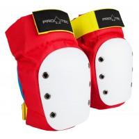 Pro-Tec Pads Street Knee Retro 2020