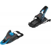 Salomon S/LAB Shift MNC 13 Black/Blue 202137617