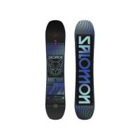 Snowboard Salomon Grail 2020