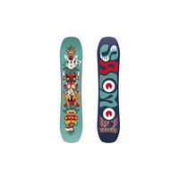 Snowboard Salomon Team 2020