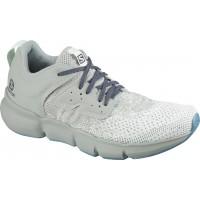 Salomon Shoes Predict SOC W Icy Morn/Green Milieu/Copen Blue 2020