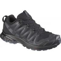 Salomon Shoes XA Pro 3D V8 W Black/Phantom/Ebony 2020