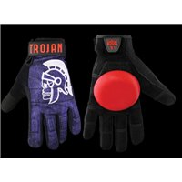 Madrid Trojan Disaster Glove 2020
