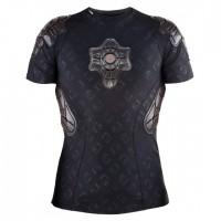 G-Form Pro-XCamisetaShirt W Black 2020