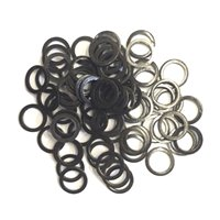 Vital Speed Rings Axle Washers Arandelas Ejes (PK100) 2020