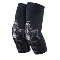 G-Form Pro-X Elbow Pads Charcoal