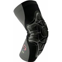 G-Form Pro-X Elbow Pads Charcoal 2019