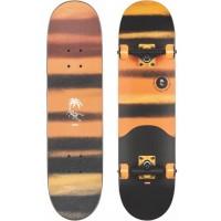 Skateboard Globe Argo Mid 7.6'' - Golden Nugget - Complete 2020
