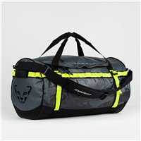 RucksackDynafitDuffle Bag 60L 2020
