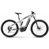 Haibike E-Fahrrad Sduro Fullseven LT 7.0 2020