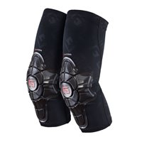 G-Form Pro-X Elbow Pads Youth Black 2019