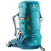 Sac à dos Deuter Fox 30L 2020
