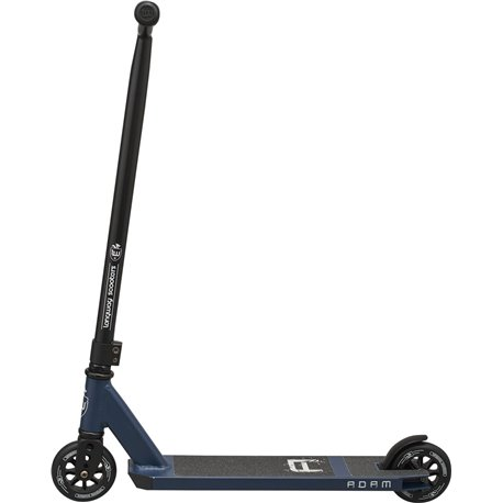 Longway Scooter Complete Adam Pro 2020