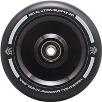 Revolution Supply Hollowcore Scooter Wheel Pro 110mm 2020