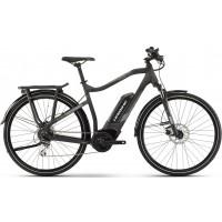 Haibike E-Vélos Sduro Trekking 1.0 Homme 2021