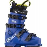 Salomon S/Race 65 Race Blue/Acid 2021