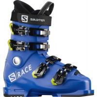 Salomon S/Race 60T L Race B/Ac 2021