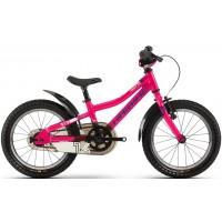 Haibike Seet Greedy Life 16 Komplettes Fahrrad 2020