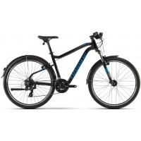 Haibike Seet Hardseven 1.5 Street Vélos Complets 2020